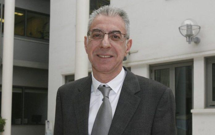 «Υπάρχουν πληροφορίες για τουρκική γεώτρηση –Δεν είμαστε σε θέση να επιβεβαιώσουμε»