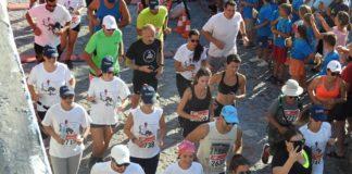 Skyros Run 2019: Αθλητισμός και πολιτισμός σε ένα χορταστικό τριήμερο