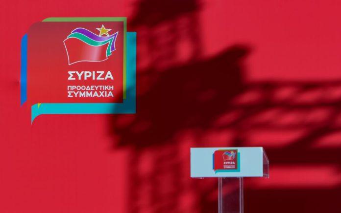 ΣΥΡΙΖΑ: «Ο Μητσοτάκης της δήθεν αριστείας επιβραβεύει το ψέμα»