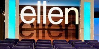 Αποκλειστικά στη Nova η μετάδοση του «The Ellen DeGeneres Show»