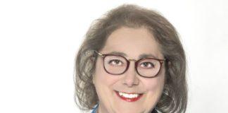 Δήμητρα Ακριτίδου:Οφείλουμε αφοσίωσηστην αριστεία για να προωθήσουμε την ευημερία των παιδιών μας