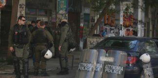 """ΕΑΥΘ: «""""Αναβάθμιση"""" των χούλιγκαν σε VIP» - Politik.gr"""