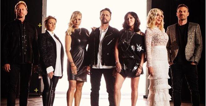 Ανακοινώθηκε η πρεμιέρα του νέου Beverly Hills!