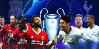 Champions League: Αγγλικός εμφύλιος στη Μαδρίτη