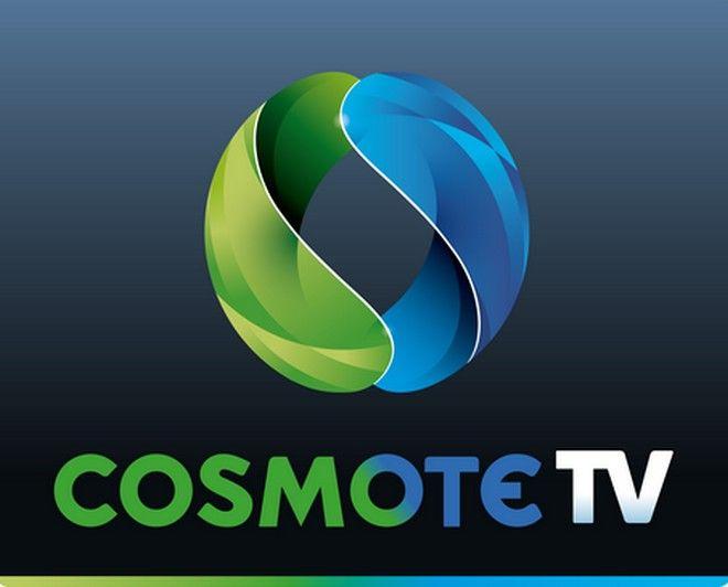 Στην COSMOTE TV οι κορυφαίοι τελικοί ποδοσφαίρου της Ευρώπης