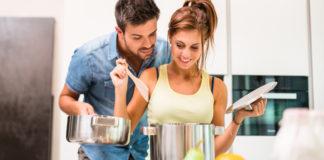 10 τροφές για δυνατά μαλλιά και υγιές δέρμα