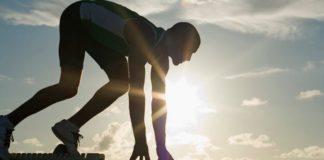 Γιατί οι ερασιτέχνες δρομείς πρέπει να σκέφτονται σαν πρωταθλητές;
