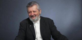 Πέθανε ο πρώην δήμαρχος Παύλου Μελά, Διαμαντής Παπαδόπουλος