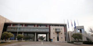 Δήμος Θεσσαλονίκης: Αναβολή παρουσίασης Ισολογισμού-Απολογισμού του 2018