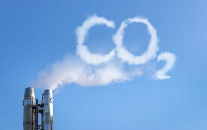 Αίτημα 210 δημάρχων από την Ε.Ε. για μηδενικές εκπομπές CO2