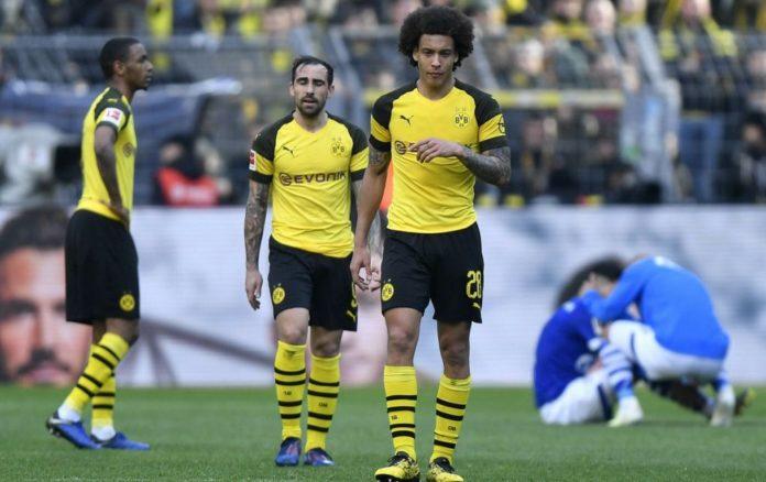 Bundesliga: Την τελευταία αγωνιστική θα κριθεί ο τίτλος