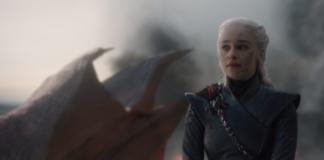 Έτσι λέει... αντίο στους τηλεθεατές το Game of Thrones