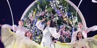 Eurovision: Η Ελλάδα επιστρέφει στον τελικό