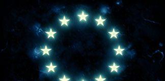 Ευρωεκλογές και σενάρια πρόωρων εκλογών στη Γερμανία
