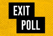 """Δεν """"βγάζουν"""" exit poll ΕΡΤ και ΣΚΑΪ"""