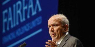 Γουάτσα: «Η Ελλάδα χρειάζεται πολιτικές φιλικές προς το επιχειρείν»