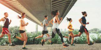 Οι… άγραφοι νόμοι του τρεξίματος