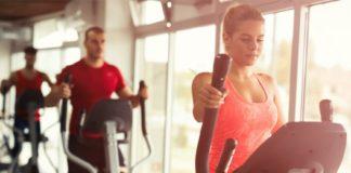 Τα πιο μεγάλα ψέματα που μαθαίνεις στο γυμναστήριο!