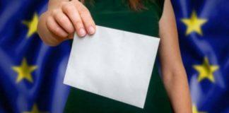 Ιρλανδία: Θεαματική άνοδος των Πρασίνων στις ευρωεκλογές