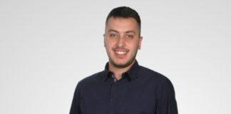 Π. Καλαϊτζίδης: Δημιουργούμε το σήμερα, αισιοδοξούμε για το μέλλον