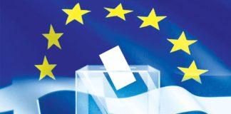 Exit poll: Πώς ψήφισαν συνταξιούχοι και νέοι 17-24