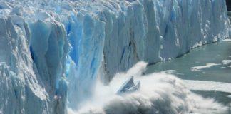 Παγώνοντας ξανά τους πόλους: Το Plan B για τη Γη