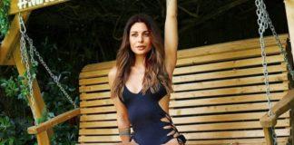 Ειρήνη Κολιδά: «Δεν κινήθηκα νομικά κατά της Acun Medya γιατί…» (vd)