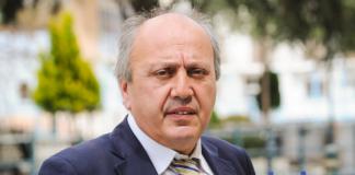Στ. Κωνσταντινίδης: Θέλουμε να φέρουμε την αλλαγή στη Φλώρινα