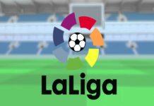 Ισπανία: Παλεύει για το Champions League η Χετάφε