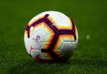 Segunda Division: Με σύμμαχο την παράδοση η Ουέσκα