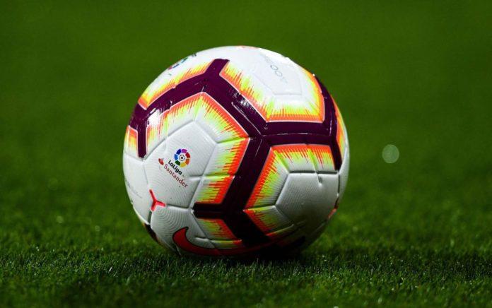 Βιγιαρεάλ – Μπέτις: Προϋποθέσεις για γκολ