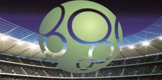 «Τελικοί» για τα play-offs στη Β' Γαλλίας