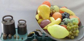 Πως μπορείς να διπλασιάσεις την απώλεια βάρους μέσα σε 15 λεπτά