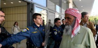 Δολοφονία Λουκμάν: Μειώθηκαν οι ποινές των δραστών
