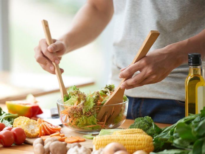 Πέντε στρατηγικές συμβουλές για να χάσετε βάρος