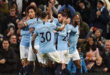 Ντε Μπρόινε: «Δύο χρόνια χωρίς Champions League, είναι πολλά»