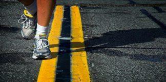 10 «χρυσοί» κανόνες για το τρέξιμο που βελτιώνουν (και) τη ζωή σου!