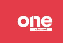 Από Σεπτέμβριο έρχεται το One Channel