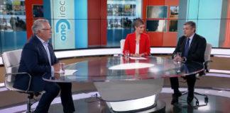 Συνεργασία με Nova και Cosmote TV το κανάλι του Β. Μαρινάκη