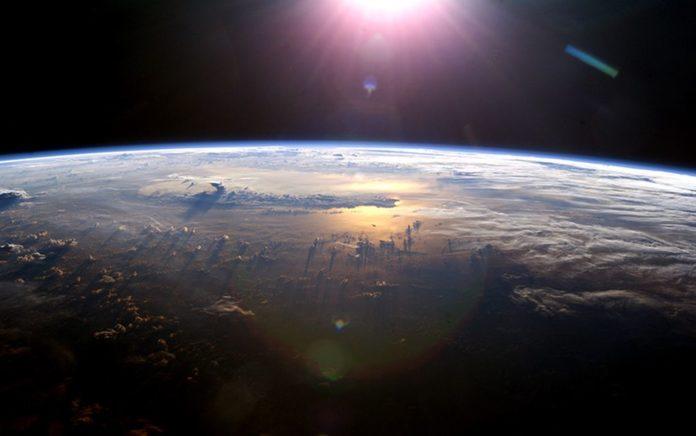 Λύθηκε το μεγάλο μυστήριο για το στρώμα του όζοντος!