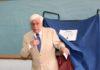 Εκλογές: Πού θα ψηφίσουν ΠτΔ και πολιτικοί αρχηγοί
