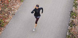 Οι 5+1 βασικοί κανόνες για να ξεκινήσεις σωστά το τρέξιμο