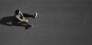 Τραγικά διατροφικά λάθη που κάνουν όσοι τρέχουν μετά την προπόνηση