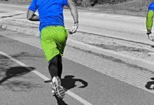 Οι βασικές αρχές του τρεξίματος και πως θα τις εφαρμόσετε (pics)