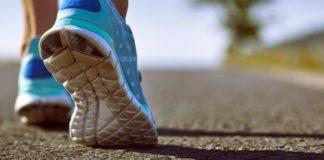 Πέντε πραγματικά χρήσιμες συμβουλές για το τρέξιμο