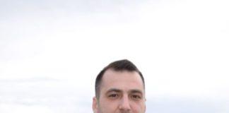 Σ. Λάμπρου: Παίρνουμε την πολιτική στα χέρια μας
