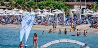 SwimmingClub Experience 2019: Έρχεται τον Ιούνιο και… ταράζει τα νερά!