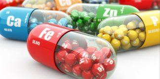 Οι πολυβιταμίνες ενισχύουν την απόδοση όσων αθλούνται;