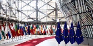 Για τα κορυφαία αξιώματα της ΕΕ αποφασίζουν οι ηγέτες των χωρών-μελών