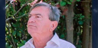 Βρέθηκε νεκρός ο τελωνειακός που αγνοούνταν από πέρυσι